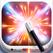 매직 스크린 프로 : Magic Screen Pro - Customize your Lock & Home Screen Wallpaper for iPhone & iPod Touch (iOS8)