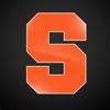Syracuse University Athletics - Go Orange