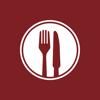 Restaurantes Bolivia