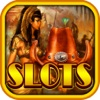 A Pharaoh Slots Pro Casino Tower & Build a Tiny Eskimo in Las Vegas