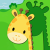 Puzzles For Toddler - Learning Puzzle Games