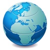 World Geography Quizzes