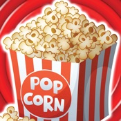 PopcornTime   It s Time For A Fun Free Popcorn Movies amp Films Quiz Game Hack Deutsch Coins (Android/iOS) proof