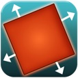 Impossible Geometry Escape - Shape Survival Strategy Game