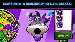 Calling All Mixels phone App screenshot 4