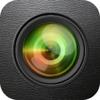 Photo Editor HD+