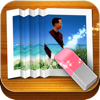 Photo Eraser for iPhone - Remove Unwanted Objects from Pictures and Images Wiki