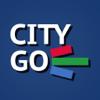 CityGo