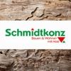 Schmidtkonz-App