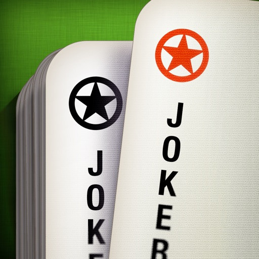 Joker 3.9 online casino cheat new york new york hotel casino in las vegas