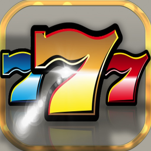 AATT Slots 777 Free iOS App