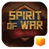 Spirit of War: The Great War