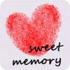Amour Journal - Doux Souvenir