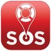 S.O.S. Mobile