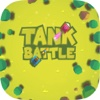 Clash of Tank Battle
