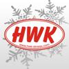 HWK Skiwachsberater