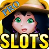 Antiques Road Trip Slots - Viva Las Vegas Machine Casino Pro