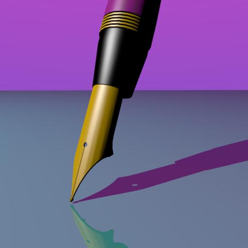 Vector Artist