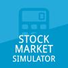 Instant Stock Market Simulator Pro - Chris Werner