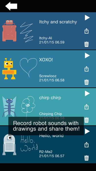 Buzzy Bots-4