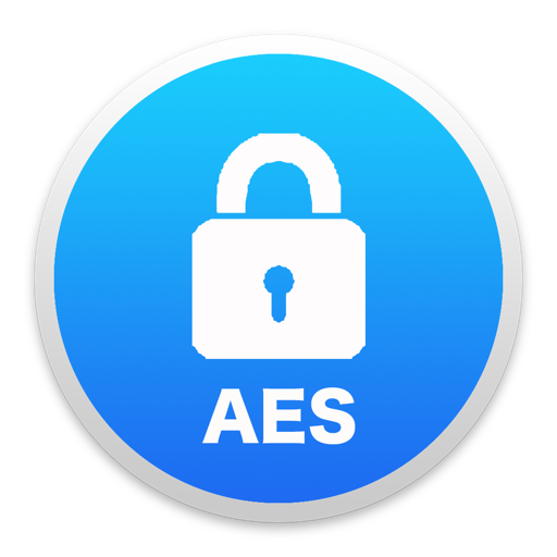 AES Encryption