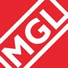 MGL Sport Instructie