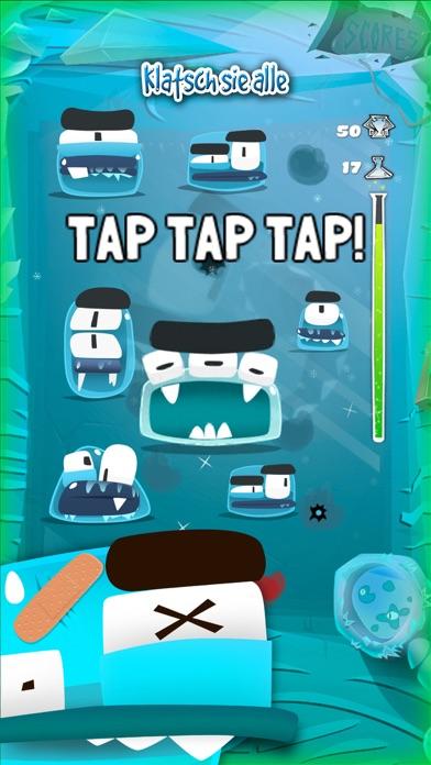 Screenshot von Jelly Lab Reloaded4