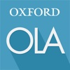 Oxford Learning App (OLA)