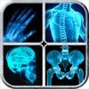 Simulator X-Ray Full Body