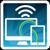 Wi Display - EDSS GLOBAL COMPANY LIMITED