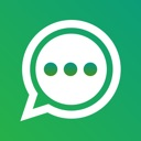 MessageMe - für WhatsApp