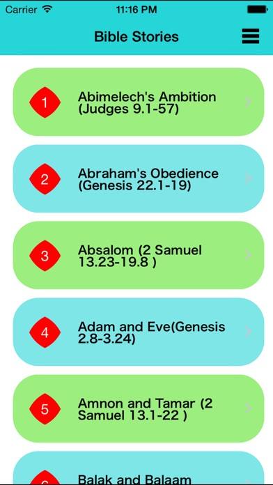 download Free Bible Stories apps 1
