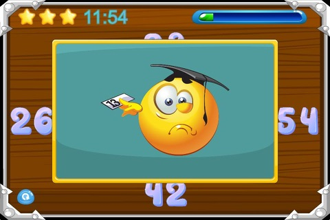 = 11. Addition and Subtraction for kids screenshot 3