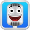 Talking Emoji Voice Changer Free - Crazy Helium Booth Fake Modifier Generator