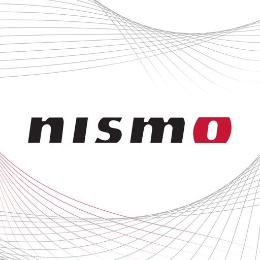 NISMO Driving School iOS App