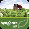 Syngenta Agro