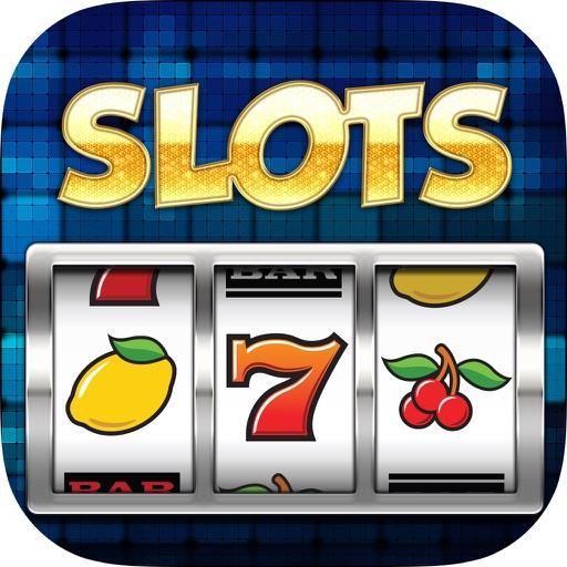 A Ace Double Classic Slots - Free Las Vegas Casino Roulette iOS App