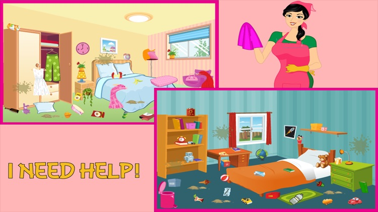 clean up messy room by g ksel f k r rh appadvice com