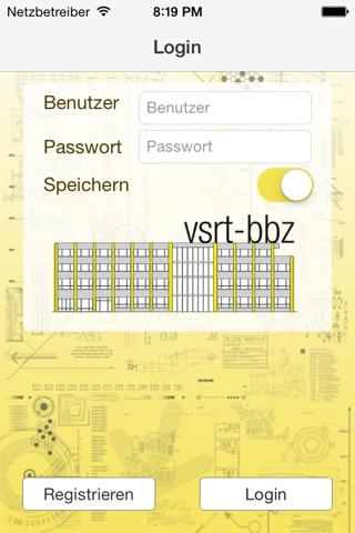 CE Pro screenshot 3