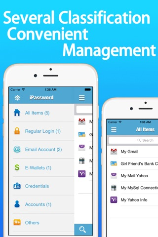iRemenber Pro - Remember Everything For You screenshot 2