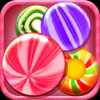 Candys Blitz