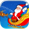 Santa Gift Blast - Cool Christmas Blade slasher