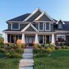 Craftsman House Plans Master
