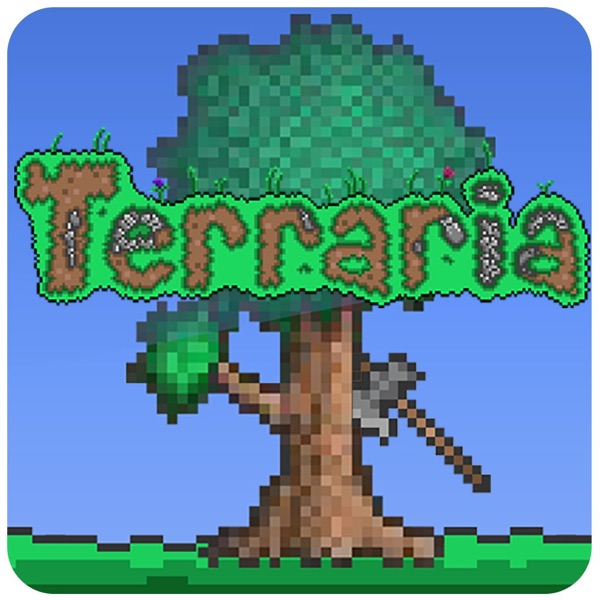 Download terraria world map for mac free gumiabroncs Image collections