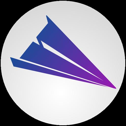 Dart Mac OS X