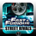 Street Rivals HD for the Fast and Furious