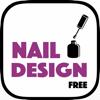 Nail Design FREE - Best Designs -