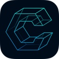 Cryptex App
