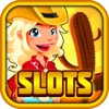 ````A Yatzy Jackpot Wild West Journey Top Dice Games of Blast in Vegas Casino Free