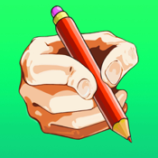 How to Draw - Easy Drawing Lessons and Coloring pages icon